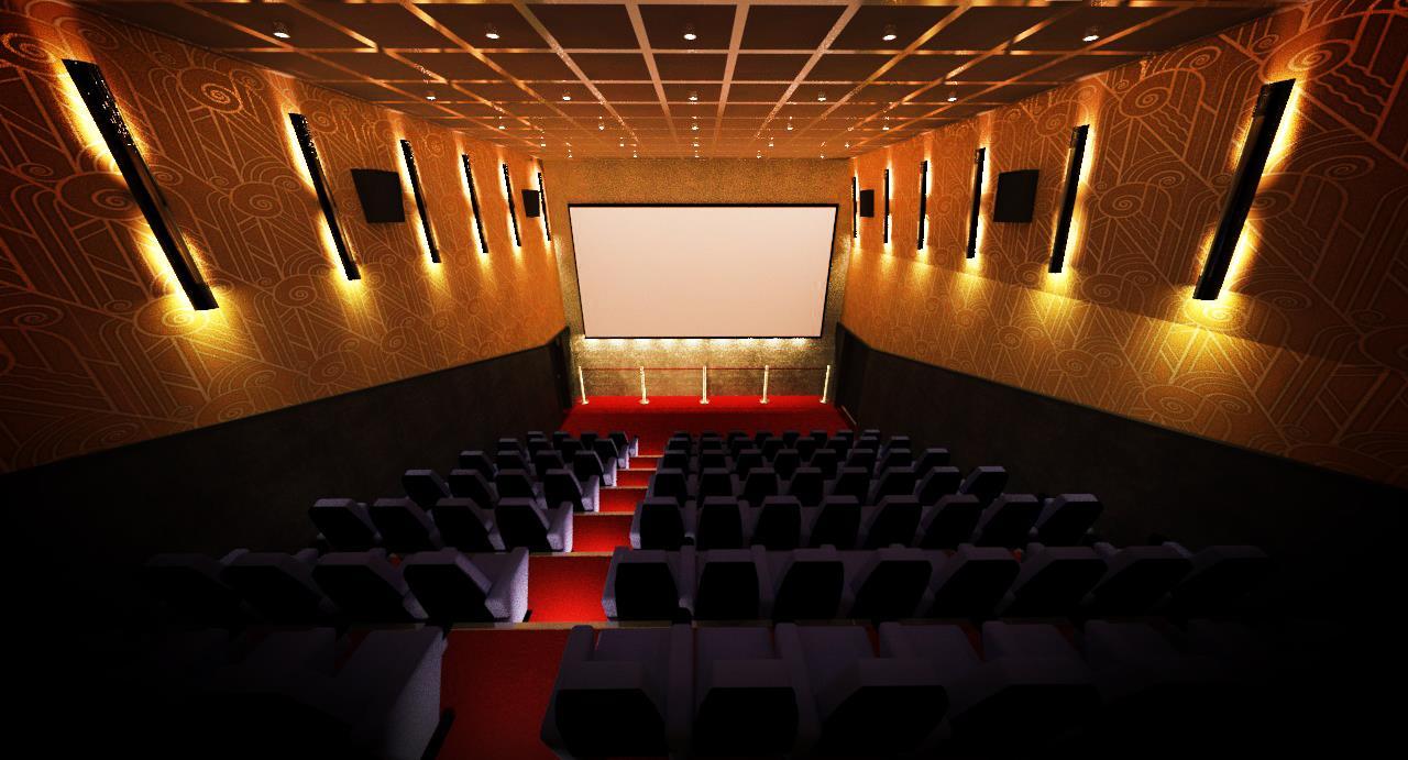 noabers-bioscoop-tubbergen4